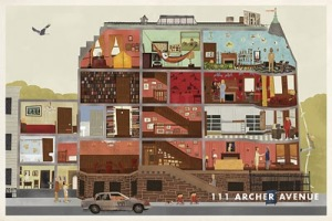 111_ARCHER_AVENUE_LOW