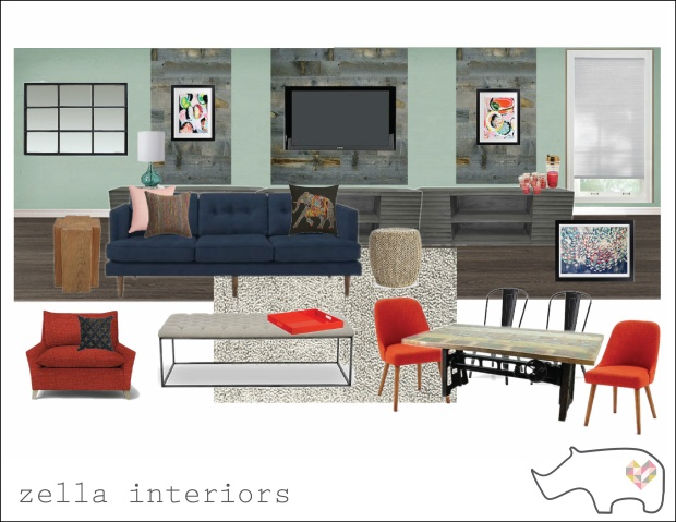 elizabeths-shy-living-room