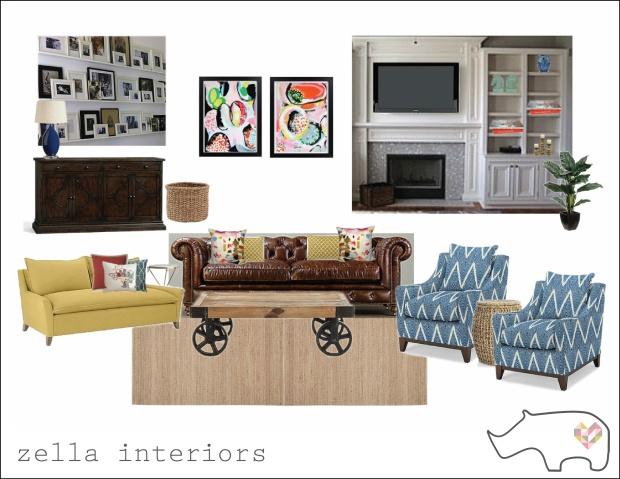 heidis-living-room