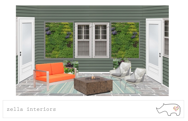 kaity-first-look-patio