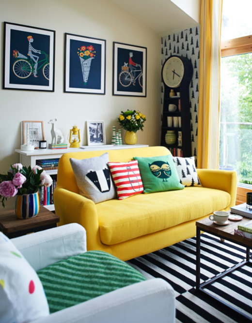 bright-bazaar-living-room-1