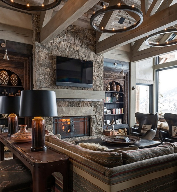 chalet-chic-living-room-9
